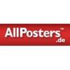 Angebote undRabatte bei AllPosters