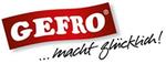 Angebote undRabatte bei GEFRO
