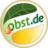 Angebote undRabatte bei Obst.de