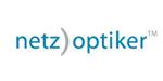 Angebote undRabatte bei netzoptiker