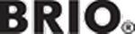 Angebote undRabatte bei BRIO