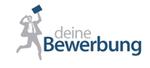 Angebote undRabatte bei deineBewerbung.de